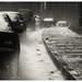 46-52-2011: Rainy Commute
