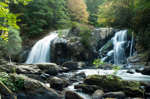 usa tn sweetwater hikingtrip turtletownfalls