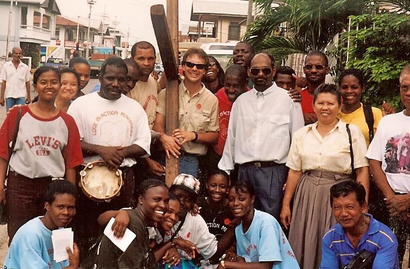 Guyana Image8