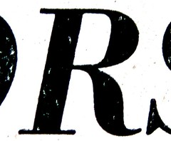 abbeʧe'darjo / FN. R (t)