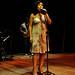"""Cesta Musical - Show """"VOZES"""" - Wilka Sol Sol"""