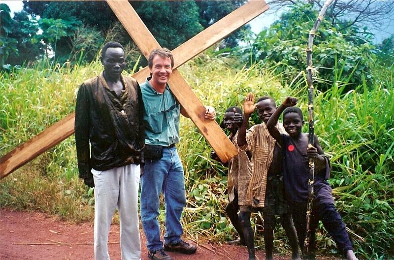 Sudan Image5