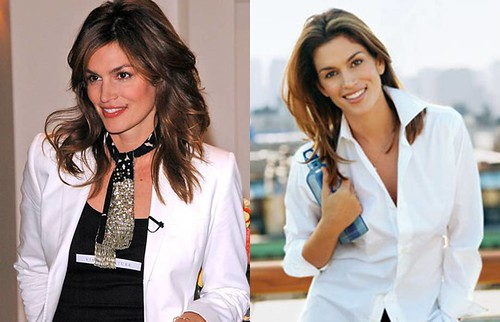 Cindy-Crawford-top-model-americana