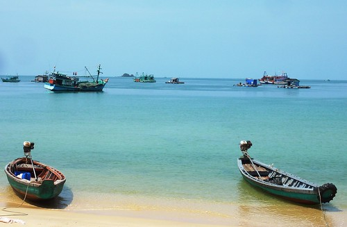 Phu Quoc-Nord (17)