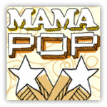 mamapop_badge