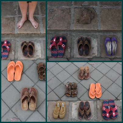 shoes-page