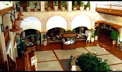 Princesa Yaiza Hotel (33)