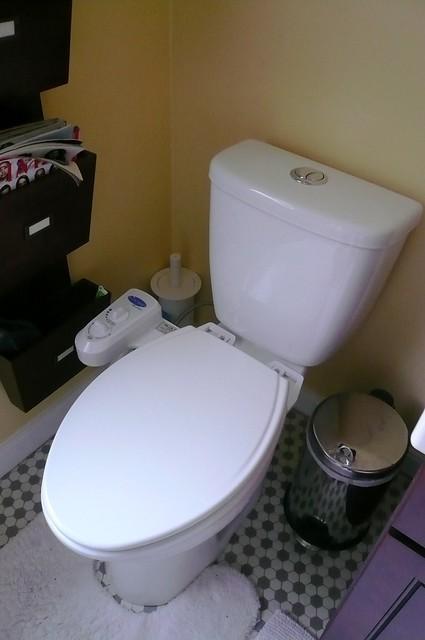 Casa moderna roma italy costo bidet - Costo water bagno ...