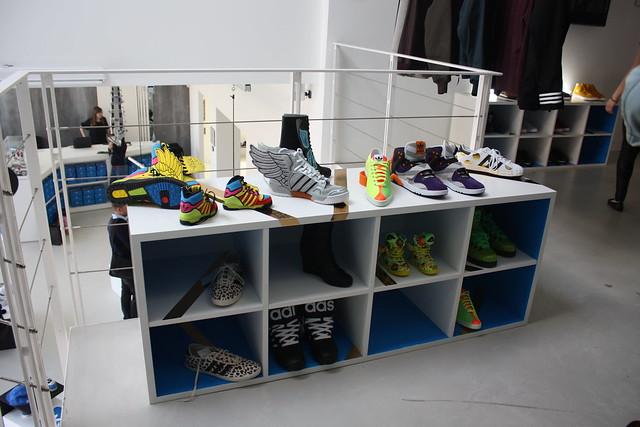 adidas-jeremy-scott-03