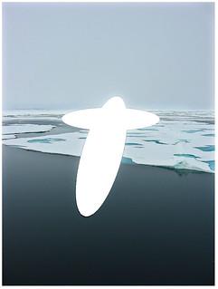 Arctique-18