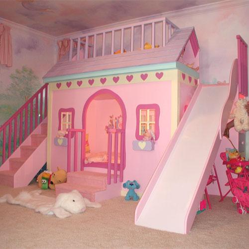Juegos de cuartos triliteras para ni os imagui - Juegos para chicas de decoracion ...
