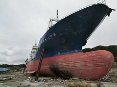 sailboat(0.0), sea(0.0), caravel(0.0), boat(0.0), vehicle(1.0), ship(1.0), watercraft(1.0), shipwreck(1.0),