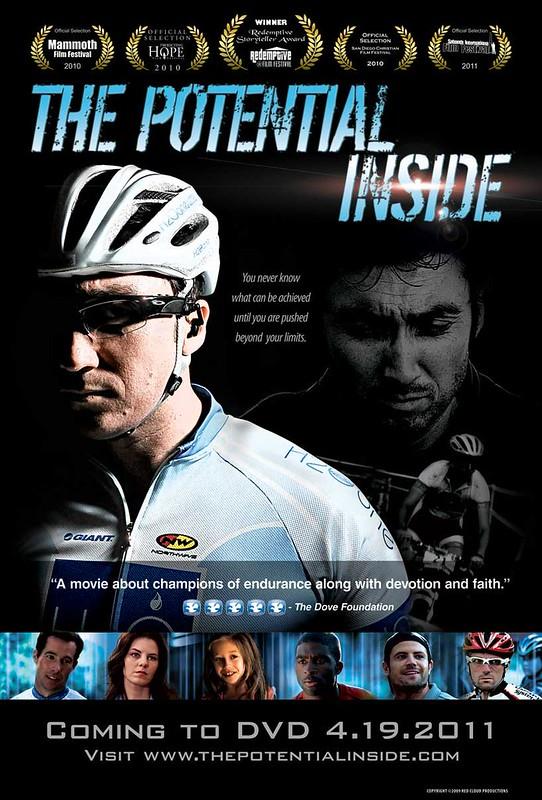 TPI-Poster-DVD-1