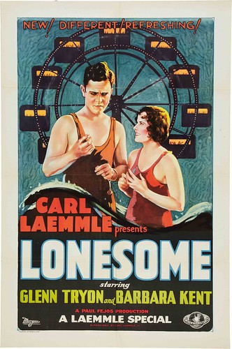 Copy of Lonesome1928LRG