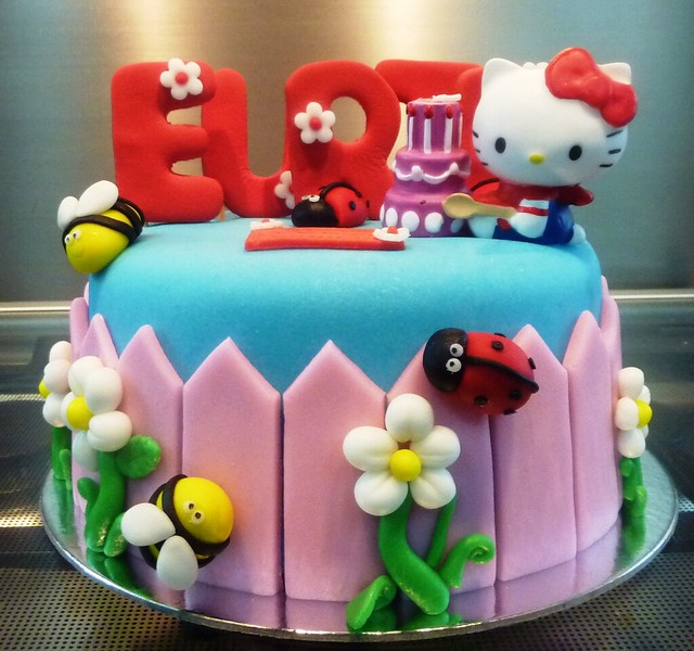 Cake Design For Monthsary : Pin Monthsary Ideas For Him Cake on Pinterest