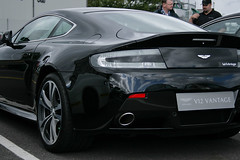 family car(0.0), aston martin v8 vantage (2005)(0.0), aston martin virage(0.0), aston martin db9(0.0), automobile(1.0), automotive exterior(1.0), aston martin dbs v12(1.0), aston martin rapide(1.0), wheel(1.0), vehicle(1.0), aston martin v8(1.0), aston martin dbs(1.0), aston martin vantage(1.0), performance car(1.0), automotive design(1.0), aston martin vanquish(1.0), personal luxury car(1.0), land vehicle(1.0), luxury vehicle(1.0), coupã©(1.0), supercar(1.0), sports car(1.0),