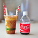 "Humphry Slocombe ""Bourbon-Coke Float"""