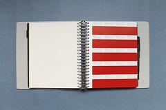 NASA Graphics Standards Manual