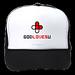 GODLOVESU Hat