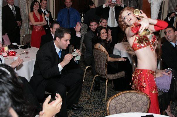 marwa wedding 5