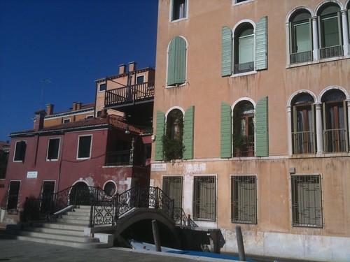 Por San Marco