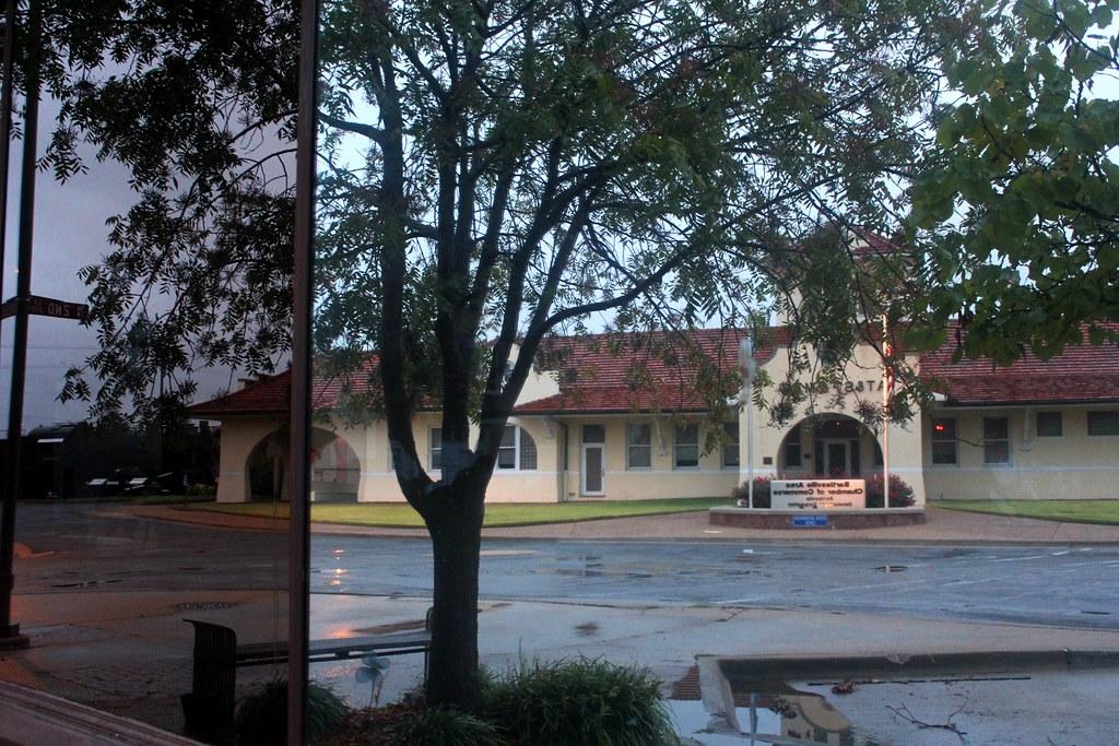 Bartlesville Green Country Oklahoma Tripcarta