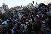 20111015 ACamino - Democracia Real Ya 535