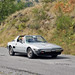 Fiat X1/9 Five Speed