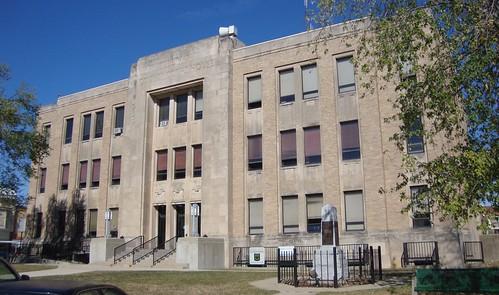 milan mo missouri courthouses sullivancounty countycourthouses usccmosullivan