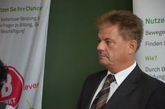 Dr_G_Raschpichler02_2011_10_12