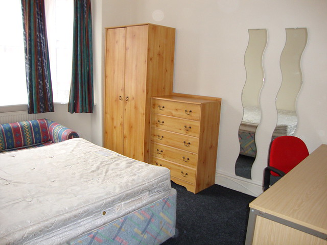 24 whitecross bedroom 1