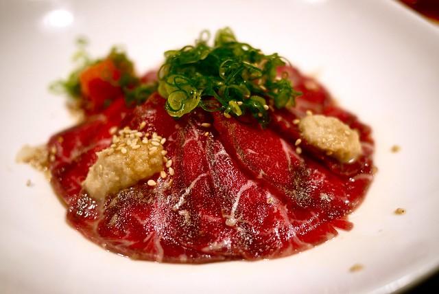 Saki Japanese Restaurant Griffin Ga