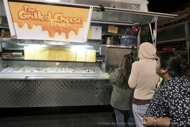 Food Trucks in LA!-12.jpg