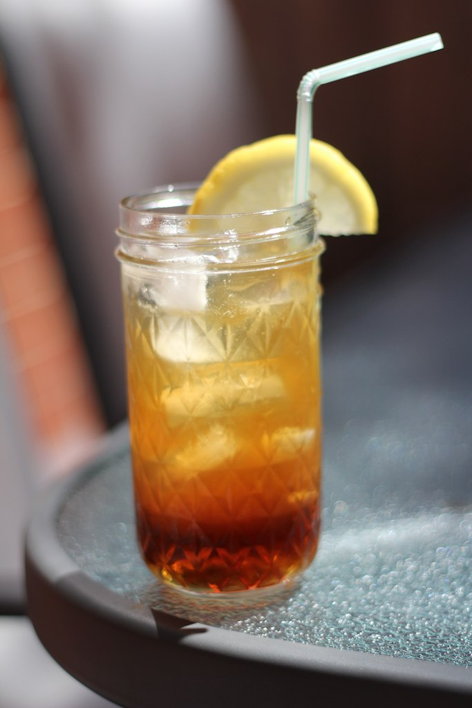 sweet tea with vodka and lemonade recipe dishmaps