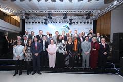 Prêmio Congresso em Foco 2011