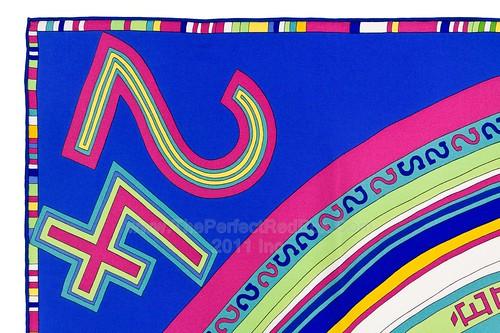 Tohu-Bohu Claudia Stuhlhofer-Mayr Blue MCWCT 06 x2000
