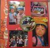 Kindergarten Field Trip page 1
