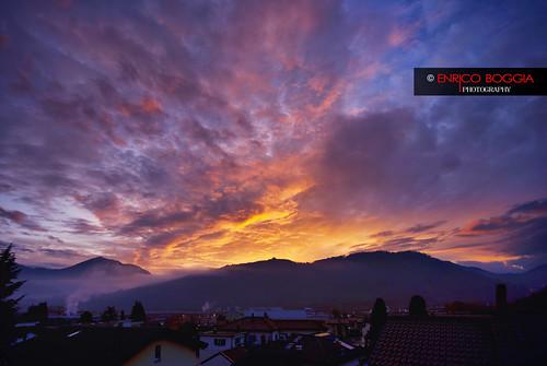panorama nature landscape schweiz switzerland swiss natura svizzera enrico kuki boggia enricokuki