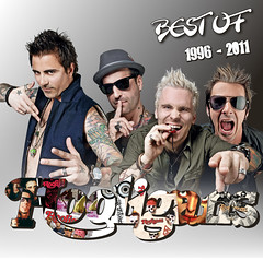 2011. október 17. 15:28 - Hooligans: Best of