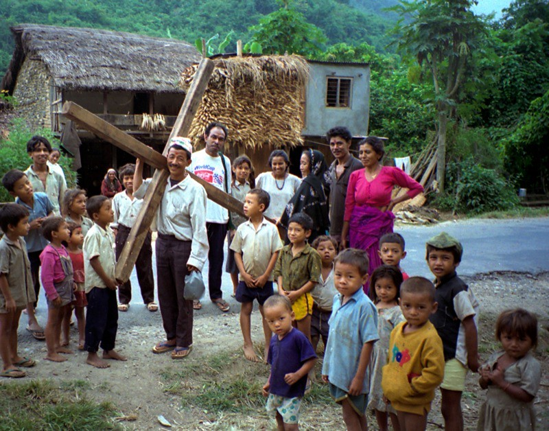 Nepal Image10