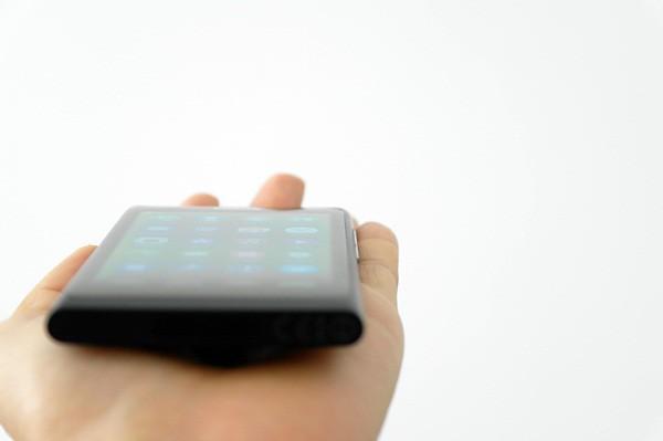 Nokia N9-8