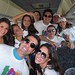 Amelia Vega Amigos For Kids