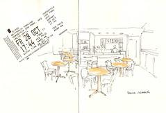 28-10-11 by Anita Davies