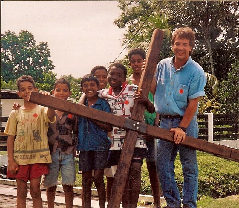Suriname Image8