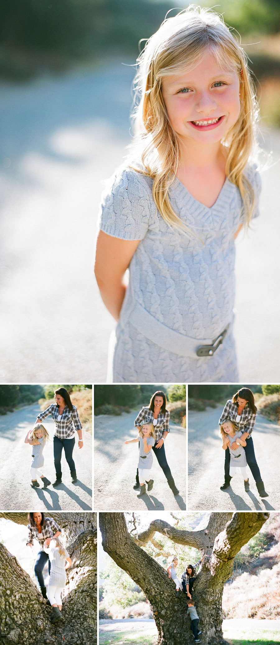 Irvine Family Photographer 0123