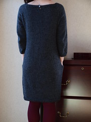 Still light tunic
