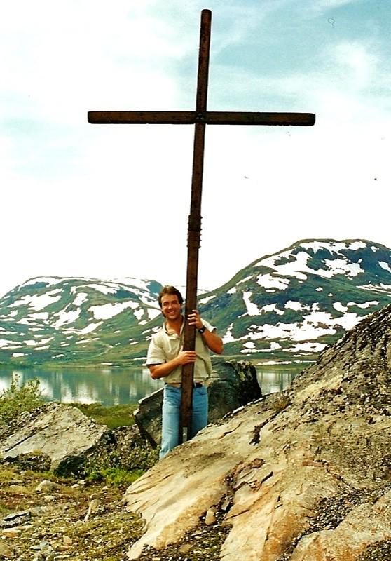 Norway Image9