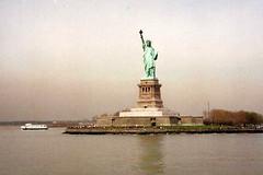 NYC (1988)