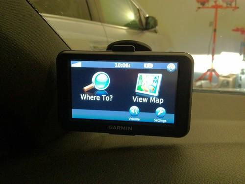 TheGTIChannels Candy White Mk6 GTI Journal VW GTI