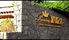 Princesa Yaiza Hotel (32)